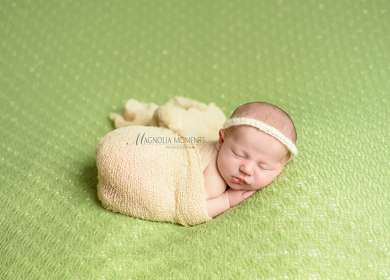 Collegeville newborn baby photography pennsylvania newborn baby photography philadelphia newborn photography baby portraits