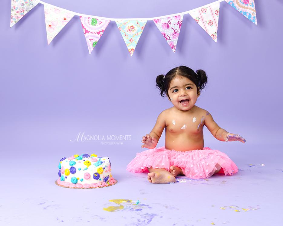... Philadelphia newborn baby photographer, Philadelphia child