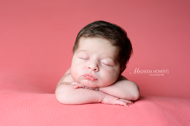 Collegeville pennsylvania newborn photographer east norriton pa newborn photographer lansdale pa newborn photographer