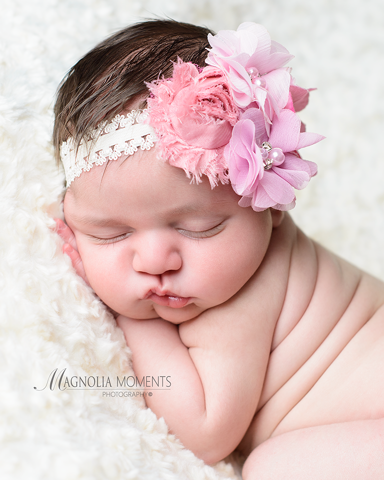 Malvern newborn photographer malvern newborn photography philadelphia newborn photographer collegeville pennsylvania newborn photographer