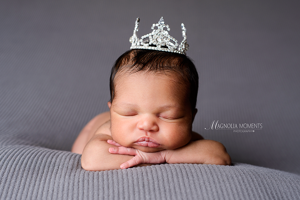 Lansdale philadelphia newborn photographer collegeville pennsylvania newborn photographer east norriton pa newborn photographer