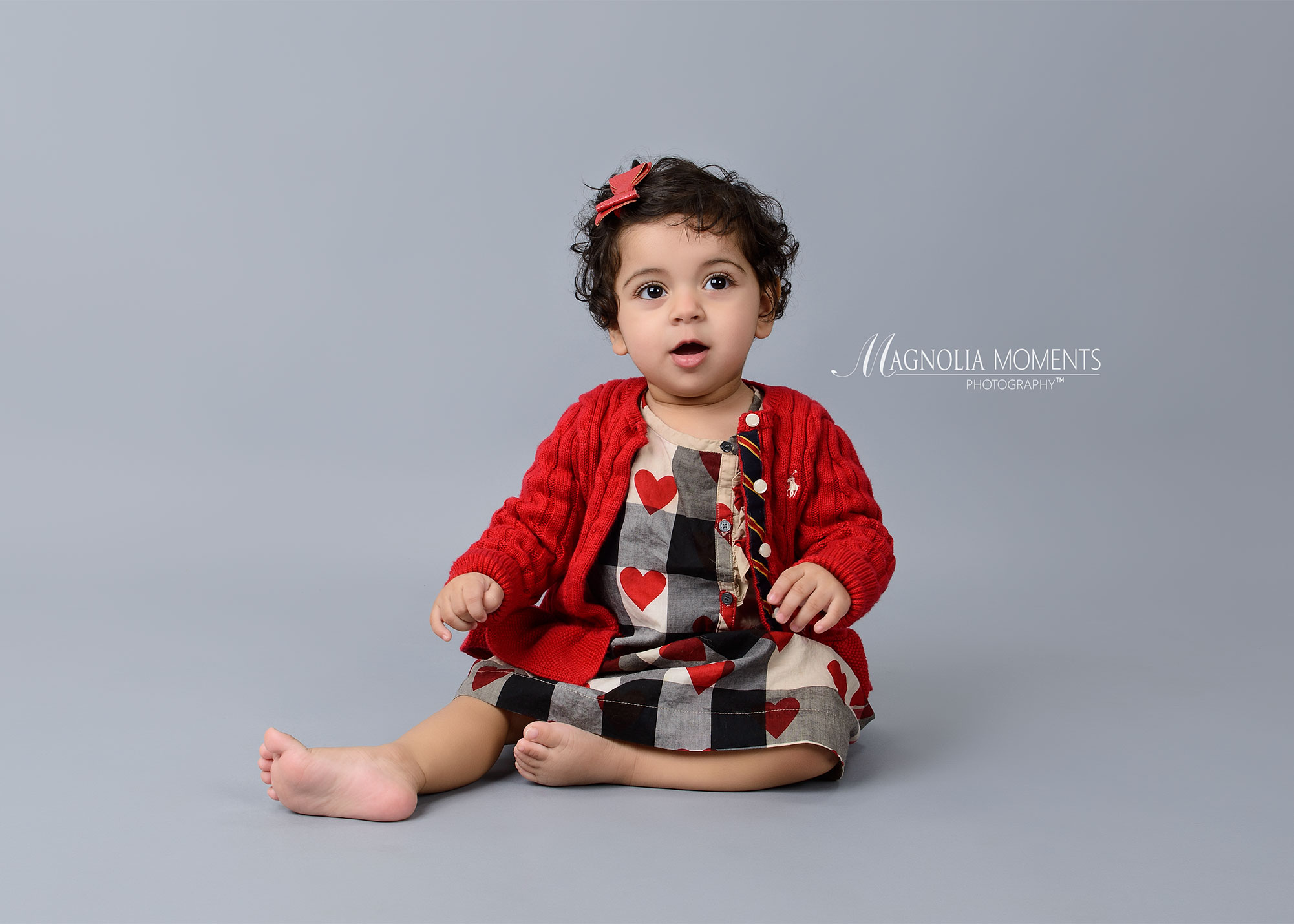 Lansdale Child Photographer 6416 Edit Magnolia Moments Photography